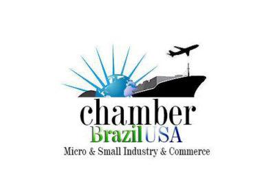 The Chamber MSIC (Brazil/USA)