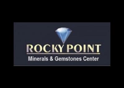 Rocky Point Minerals