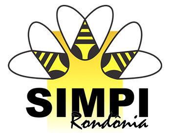 SIMPI Rondônia