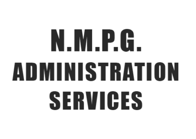 N.M.P.G. Administration Services