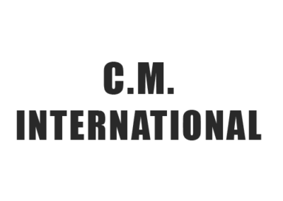 C.M. International (Germany)