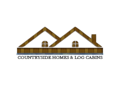 COUNTRYSIDE WOODEN HOMES & LOG CABINS CORP
