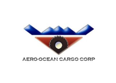 Aero Ocean Cargo Services Corp