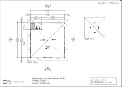 floor-plan-03