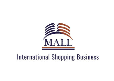 Mall International Shopping Business
