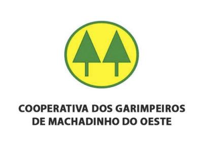 COOGAMA Cooperative LTDA