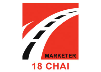 18 Chai Marketers