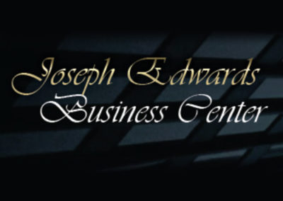 Josefh Edwards Business Center